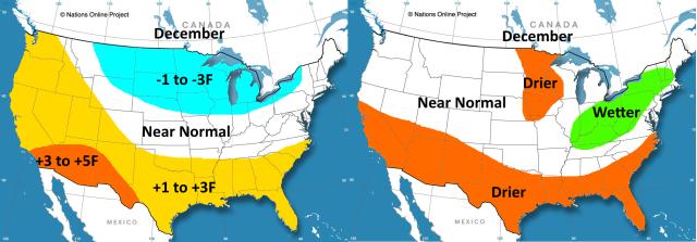 december-16-forecast