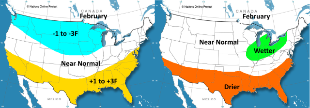 february-17-forecast