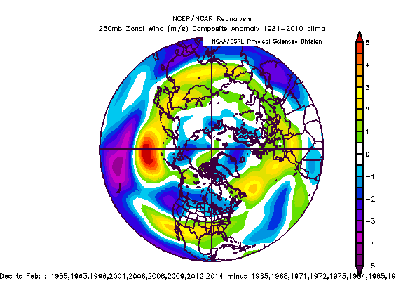 winter forecast 16-17 AMO 250mb diff.png