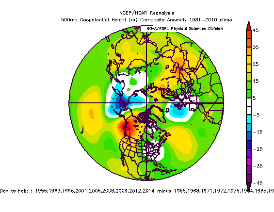 winter-forecast-16-17-amo-500mb-diff