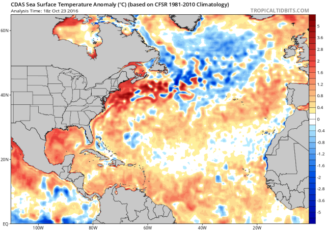 winter forecast 16-17 Atlantic SST.png
