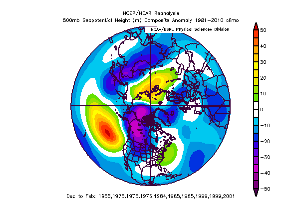 winter-forecast-16-17-fall-pattern-analog
