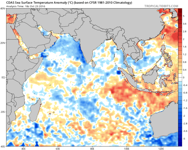winter forecast 16-17 Indian Ocean.png