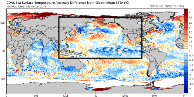 winter forecast 16-17 Pac SST.png