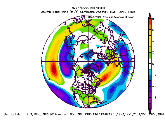 winter-forecast-16-17-pdo-250mb-diff