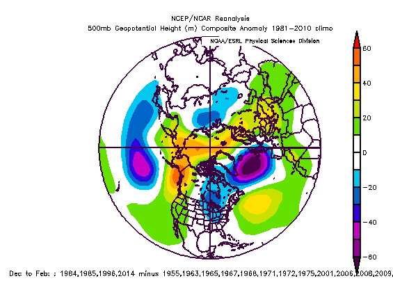 winter-forecast-16-17-pdo-500mb-diff
