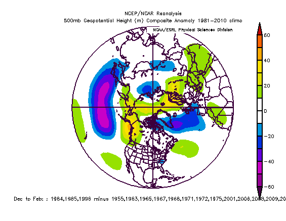 winter forecast 16-17 PDO diff no 14.png
