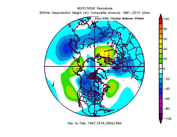 winter-forecast-16-17-post-nino-500