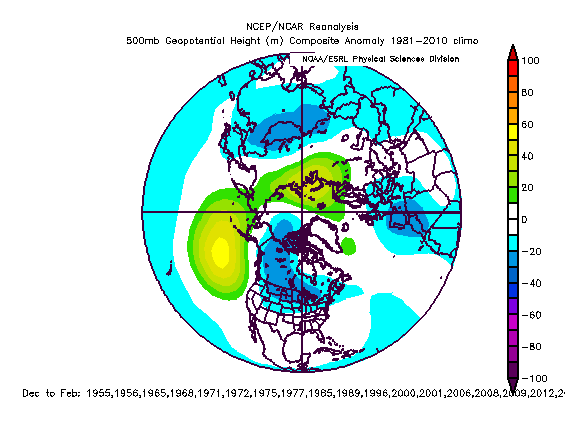 winter forecast 16-17 post non nino.png