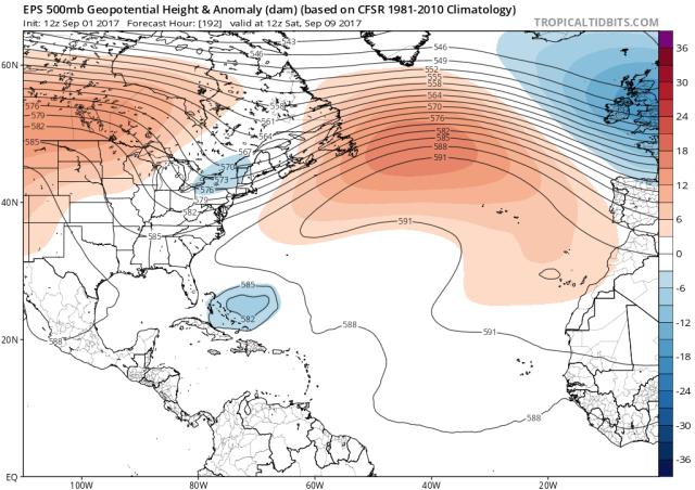 Irma EPS 192
