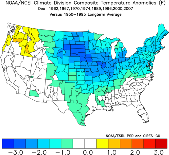 Dec analogs