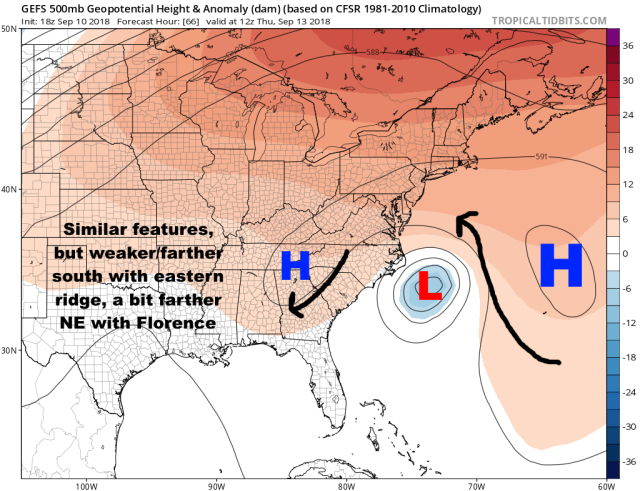 9-10 Florence GEFS 66.png